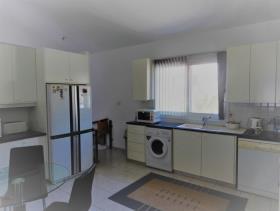 Image No.7-Villa de 5 chambres à vendre à Paphos