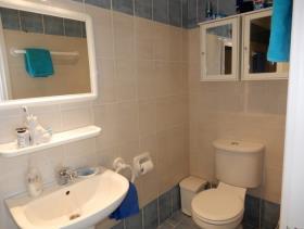 Image No.10-Villa de 5 chambres à vendre à Paphos