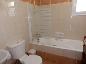 Image No.12-Villa de 5 chambres à vendre à Paphos