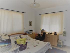 Image No.11-Villa de 5 chambres à vendre à Paphos