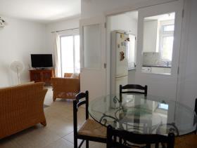 Image No.13-Villa de 5 chambres à vendre à Paphos