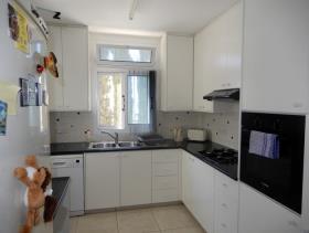 Image No.14-Villa de 5 chambres à vendre à Paphos