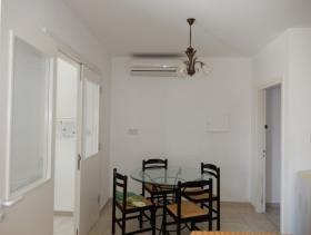 Image No.15-Villa de 5 chambres à vendre à Paphos