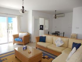 Image No.16-Villa de 5 chambres à vendre à Paphos