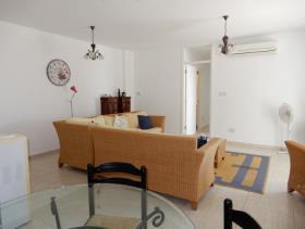 Image No.17-Villa de 5 chambres à vendre à Paphos
