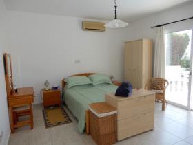 Image No.18-Villa de 5 chambres à vendre à Paphos