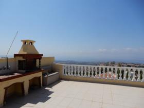Image No.21-Villa de 5 chambres à vendre à Paphos