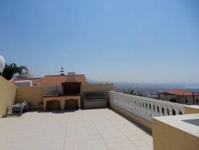 Image No.22-Villa de 5 chambres à vendre à Paphos