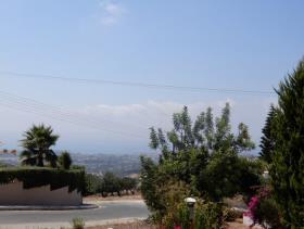 Image No.24-Villa de 5 chambres à vendre à Paphos