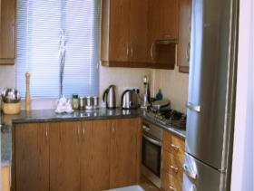 Image No.1-Villa de 3 chambres à vendre à Konia