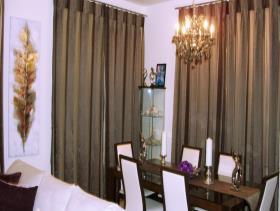Image No.5-Villa de 3 chambres à vendre à Konia