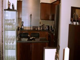 Image No.9-Villa de 3 chambres à vendre à Konia