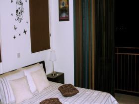 Image No.12-Villa de 3 chambres à vendre à Konia