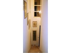 Image No.14-Villa de 3 chambres à vendre à Konia