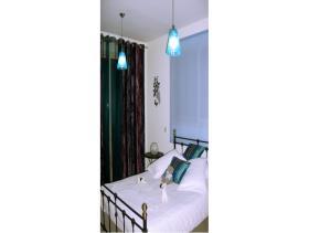 Image No.13-Villa de 3 chambres à vendre à Konia