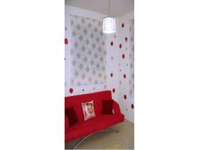 Image No.15-Villa de 3 chambres à vendre à Konia