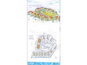 Image No.16-Villa de 3 chambres à vendre à Konia