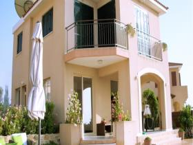 Image No.17-Villa de 3 chambres à vendre à Konia
