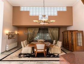 Image No.3-6 Bed Mansion for sale