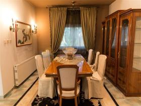 Image No.6-6 Bed Mansion for sale