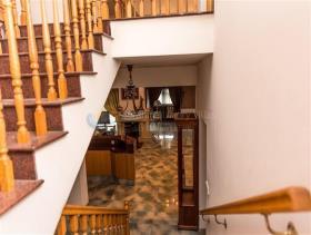 Image No.9-6 Bed Mansion for sale