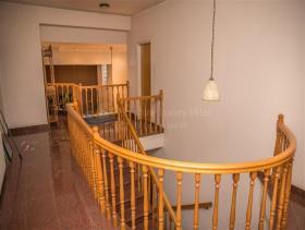 Image No.10-6 Bed Mansion for sale