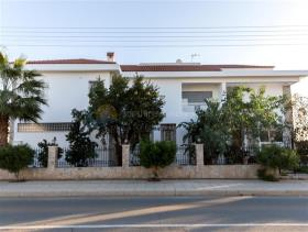 Image No.12-6 Bed Mansion for sale