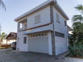 Image No.15-6 Bed Mansion for sale