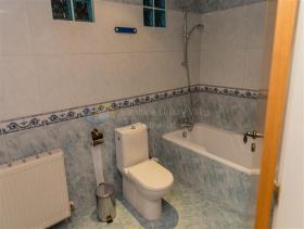Image No.16-6 Bed Mansion for sale