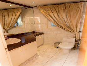 Image No.18-6 Bed Mansion for sale