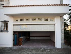 Image No.19-6 Bed Mansion for sale