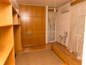 Image No.20-6 Bed Mansion for sale
