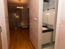 Image No.21-6 Bed Mansion for sale