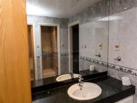 Image No.22-6 Bed Mansion for sale