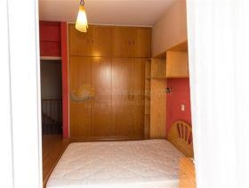 Image No.23-6 Bed Mansion for sale