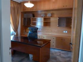 Image No.27-6 Bed Mansion for sale