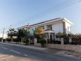 Image No.29-6 Bed Mansion for sale