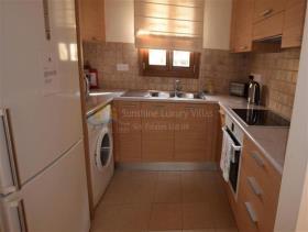 Image No.1-Appartement de 2 chambres à vendre à Kouklia
