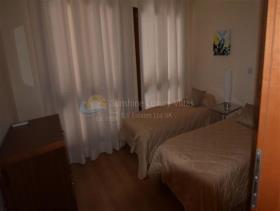 Image No.2-Appartement de 2 chambres à vendre à Kouklia