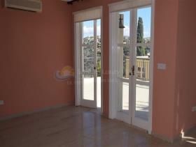 Image No.2-Maison de 3 chambres à vendre à Kouklia