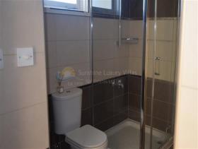 Image No.5-Maison de 3 chambres à vendre à Kouklia