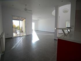 Image No.7-5 Bed Bungalow for sale