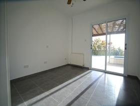 Image No.10-5 Bed Bungalow for sale