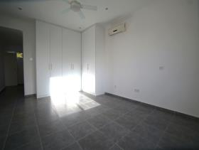 Image No.14-5 Bed Bungalow for sale