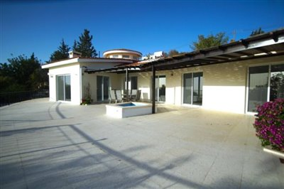59683-bungalow-for-sale-in-armou_full