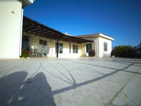 Image No.17-5 Bed Bungalow for sale