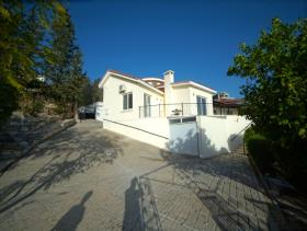 Image No.23-5 Bed Bungalow for sale