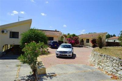 52578-detached-villa-for-sale-in-nata_full