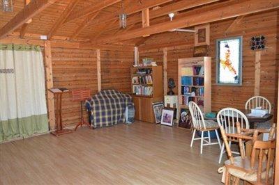 52579-detached-villa-for-sale-in-nata_full