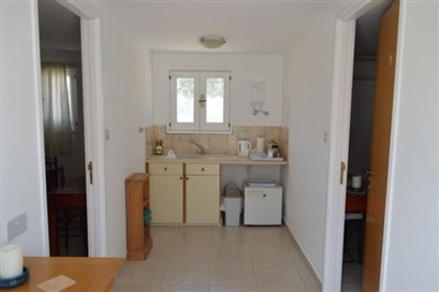52581-detached-villa-for-sale-in-nata_full